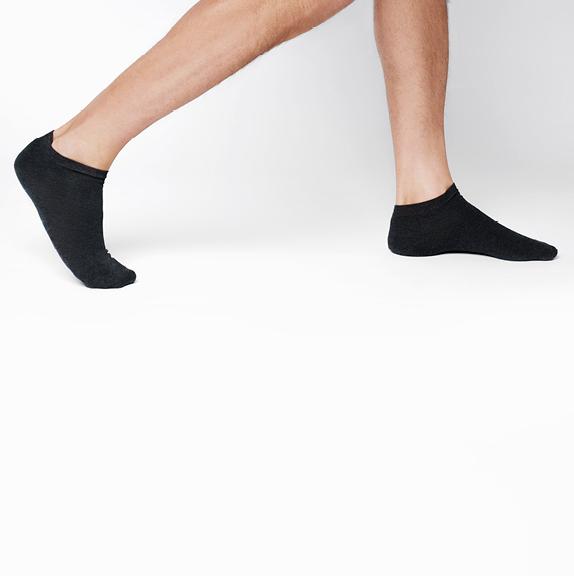 Sneaker Socken & Füßlinge