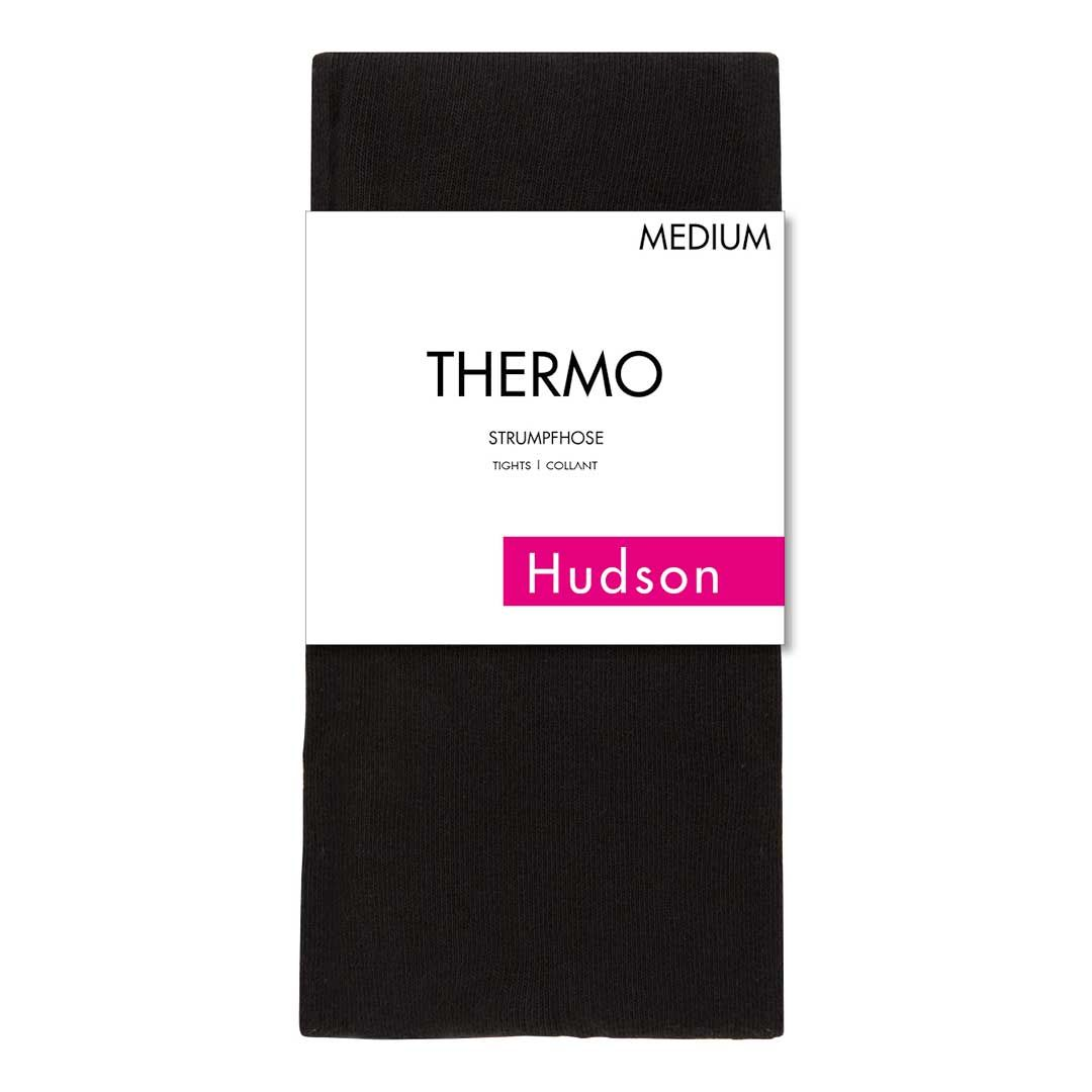 THERMO   - HUDSON