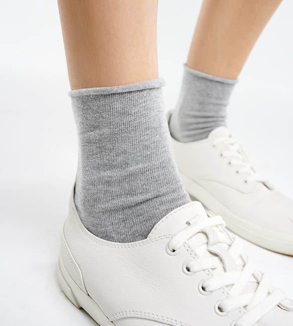 Hudson Only Socken Multipack, günstige Socken im praktischen Doppelpack
